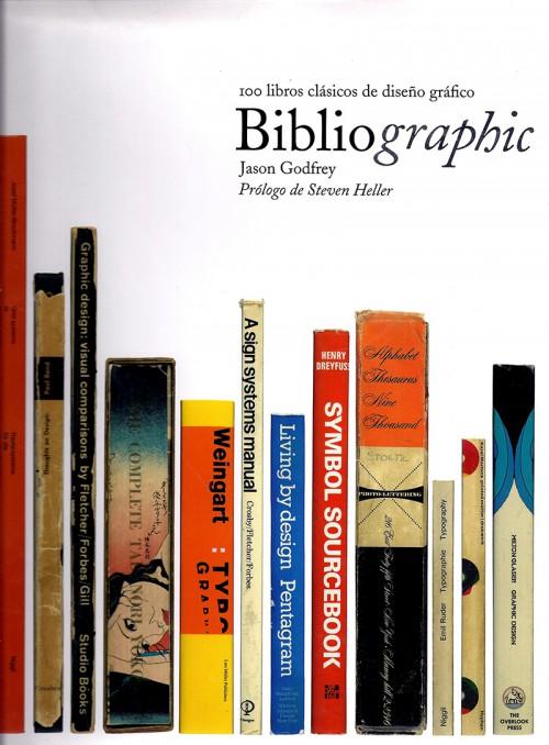 Portada - Bibliographic