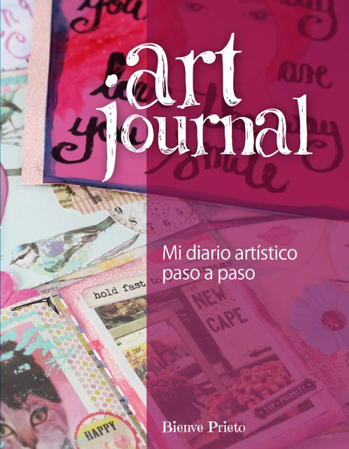 Portada - Art Journal